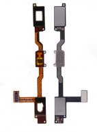 Touch Sensor Keyboard Flex Cable for Samsung Galaxy Note IV N910/ N910M/ N910F/ N910S/ N910C/ N910A/ N910V/ N910P/ N910R/ N910T/