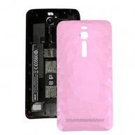 Back Battery Cover with NFC Chip for Asus Zenfone 2 / ZE551ML(Pink)
