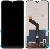 LCD Screen and Digitizer Full Assembly for Nokia 7.2