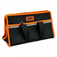 JAKEMY JM-B02 Professional Tool Bag, Size: Medium