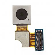 Rear Back Big Camera Lens Flex Cable for Samsung Galaxy S3 S III SGH-T999 OEM