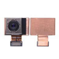 Rear Camera with Flex Cable for HTC 10 M10h, One M10