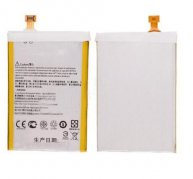 3.8V 3230mAh Battery for Asus ZenFone 6 A600CG