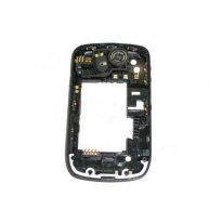 For BlackBerry Curve 3G 9300 Middle Chassis Board Housing