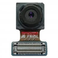 Front Facing Camera Module for Galaxy J6+ / J610