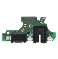 Original Charging Port Board for Huawei Nova 4e / P30 Lite
