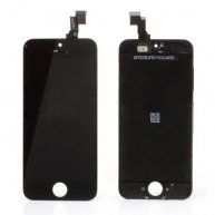 OR Quality and New For iPhone 5c LCD Assembly Screen With Touch Screen