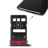 SIM Card Tray for Huawei Mate 20 Pro
