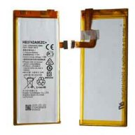 OR Quality 2200MAH BATTERY HB3742A0EZC+ FOR HUAWEI P8 LITE