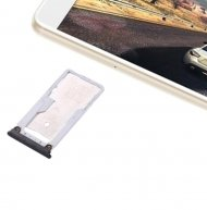 For Xiaomi Mi Max 2 SIM & SIM / TF Card Tray