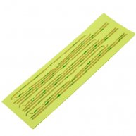 For ipad 2 3M Adhesive Strip for Mid Frame 10pcs/Lots