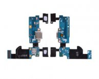 Charging Port with Flex Cable for Samsung Galaxy S5 mini G800H(REV 0.6)