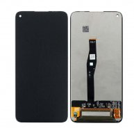 LCD Screen and Digitizer Full Assembly for Huawei Honor 20 Pro