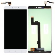 LCD Screen and Digitizer Full Assembly for Xiaomi Mi Max 2