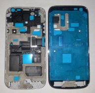 LCD Frame Bezel Frame for Samsung Galaxy S4 mini I9190