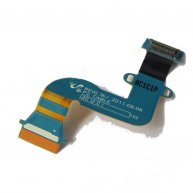 LCD Connector Flex Cable For samsung Galaxy Tab 2 (7.0)