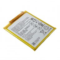 For Huawei P9 Plus 3400mAh Li-Polymer Battery Replacement