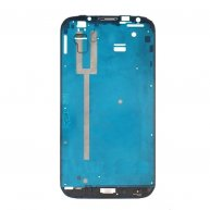Front Housing Cover for Samsung Galaxy Note II LTE SGH-I317