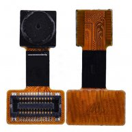 Front Camera Cam Module Spare Part for Samsung Galaxy Tab 2 7.0 P3100