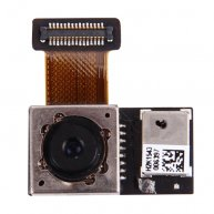 For HTC One A9 Rear Camera