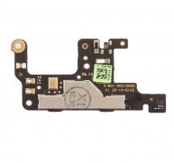 Microphone Board for HTC U12+