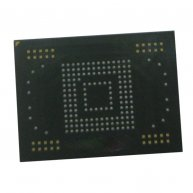 KLMBG4GE2A-A001 Flash Chip for HTC One 32GB