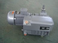 vacuum pump for Newest high Precision automatic Vacuum OCA Laminating Machine
