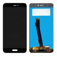LCD Screen + Touch Screen Digitizer Assembly for Xiaomi Mi 5(Gold)