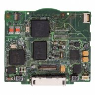 For ipod Video 5th Gen Logic Board 820-1763-A