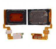 Buzzer Ringer with Flex Cable for Samsung Galaxy J1 J100