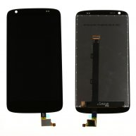 For HTC Desire 526 526G LCD Display Touch Screen with Digitizer Assembly