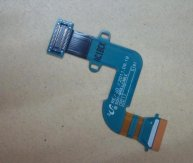 LCD Flex Cable For samsung P6200 Galaxy Tab 7.0 Plus