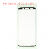 10PCS/Lots For Samsung Galaxy J6 2018 J600F J600FD J600DS Front Housing Frame Adhesive Sticker