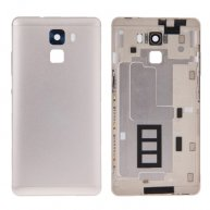 Battery Back Cover Replacement for Huawei Honor 7(Gold)