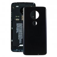 Battery Back Cover for Motorola Moto G7+