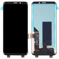 For Samsung Galaxy S9 Ori LCD Screen and Digitizer Full Assembly