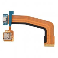 Charging Port Flex Cable for Samsung Galaxy Tab S 10.5 / T800