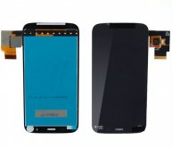 Complete Screen Assembly For Motorola MOTO G XT1032