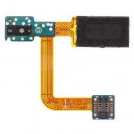Earpiece Speaker Flex Cable Ribbon Replacement for Samsung Google Nexus S I9020