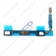 Touch Flex Cable For samsung I9505 Galaxy S4