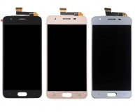 For Samsung Galaxy J3 2018 SM-J337V SM-J337A/T/P Ori LCD Touch Screen Assembly