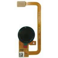 Fingerprint Sensor Flex Cable for Sony Xperia XA2