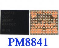 Power IC Chip PM8841 For LG G3
