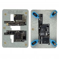 G-Lon Main Board Double Side Used Fixture for iPhone X