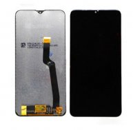For Samsung Galaxy A10 SM-A105F Ori Display LCD Screen Assembly