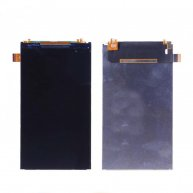 For Huawei Y635 Lcd Display Screen
