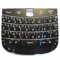 For BlackBerry Bold Touch 9930 / 9900 Keypad