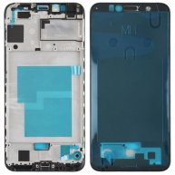 Front Housing LCD Frame Bezel for Huawei Honor Play 7A