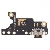 Charging Port Board for Nokia 7 Plus