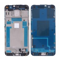 For HTC 10 / One M10 Front Housing LCD Frame Bezel Plate